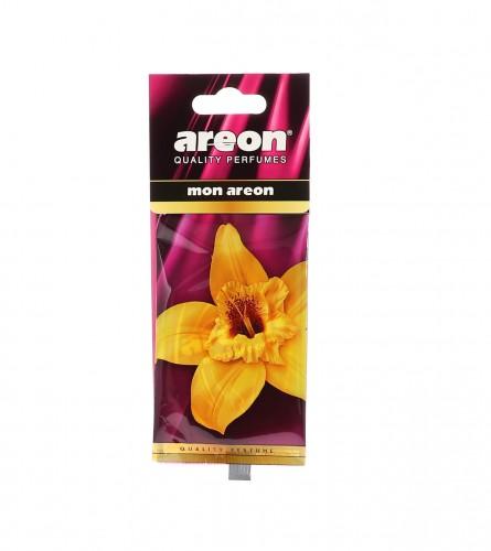 AREON Miris za auto Vanilla/Bubble gum