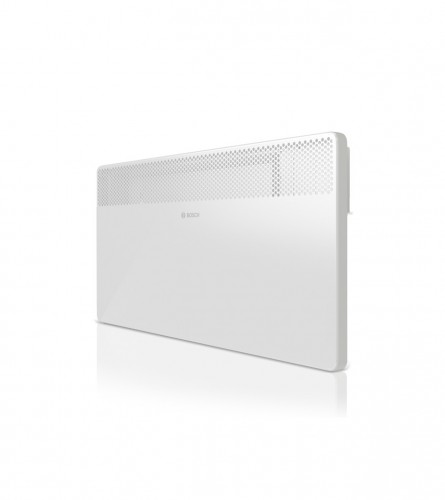 BOSCH Konvektor 1500W HC4000-15
