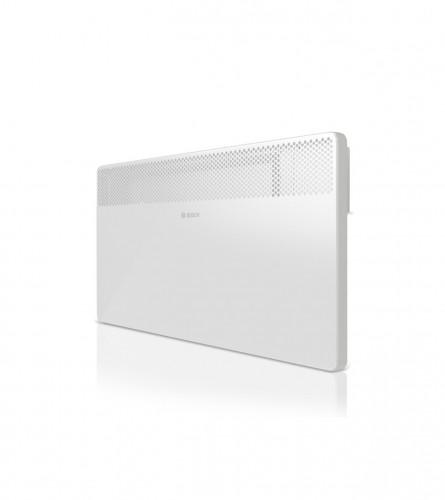 BOSCH Konvektor 2500W HC4000-25