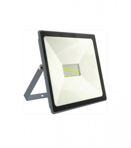 VITO Reflektor LED industrijski 50W 3021650