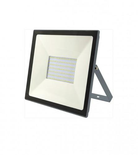 VITO Reflektor LED industrijski 100W 3021710