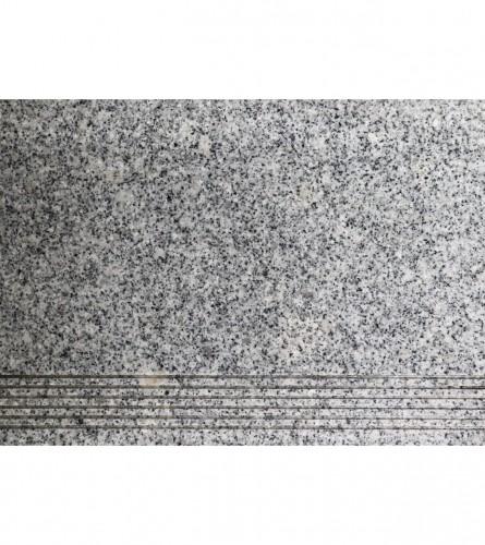 MASTER Gazište granitno 1000x330x25mm G801