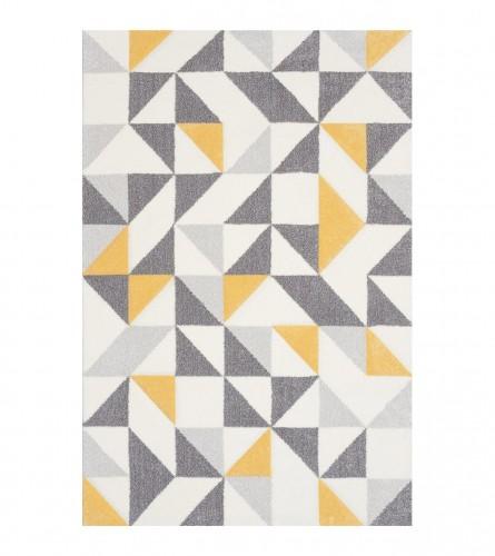 TARKETT Tepih Pastel 80x150cm 28SGS