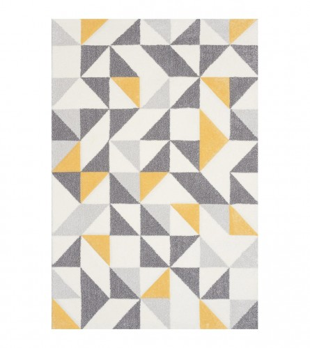 TARKETT Tepih Pastel 160x230cm 28SGS