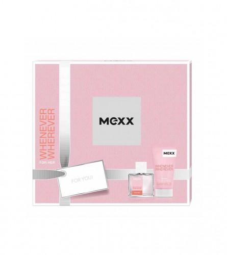 MEXX Set MEXX Woman Whenever