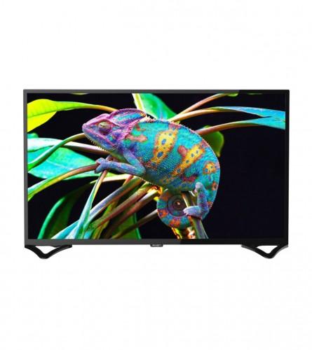 AXEN TV LED AX32DAB13