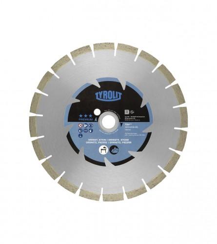 TYROLIT Ploča rezna dijamant 350x2,8mm Tyrolit 34221325