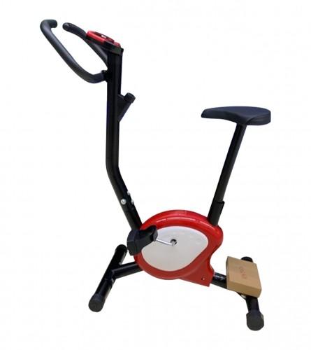 RICHMORAL Biciklo za vježbu 64x43x108cm RB201