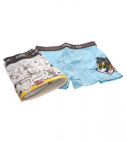 EXPO Bokserice dječije Tom and Jerry 1133-8018458