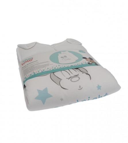 EXPO Vreća za spavanje Mickey Mouse 110x45cm 1133-8359346