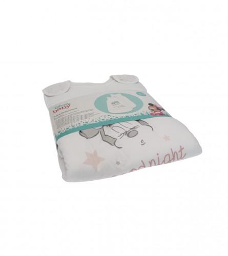 EXPO Vreća za spavanje Minnie Mouse 110x45cm 1133-8359346