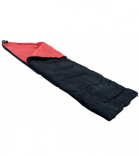 EXPO Vreća za spavanje 80x200cm 1298-268190