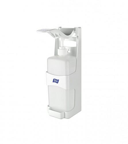 TITIZ Dozator za dezinfekcijsko sredstvo 1l TP-298