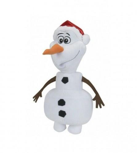 SIMBA Igračka Olaf plišani 50cm 144930