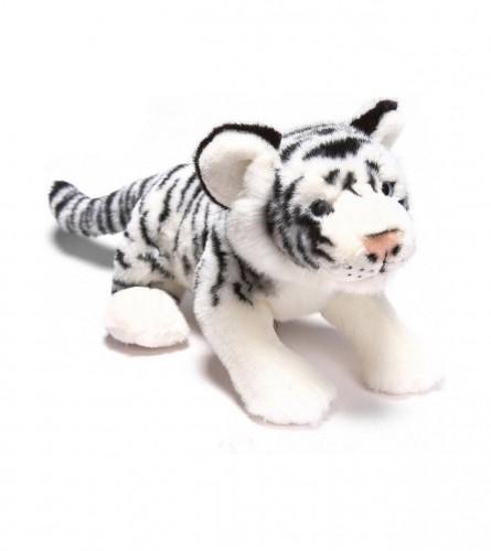 BAUER Igračka tigar plišani 36cm 175036