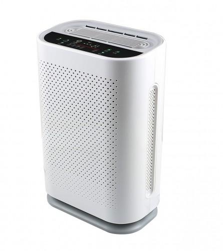 Prečišćivač zraka HEPA 35W URHAF-807