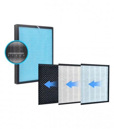 Filter za prečišćivač zraka YL-10