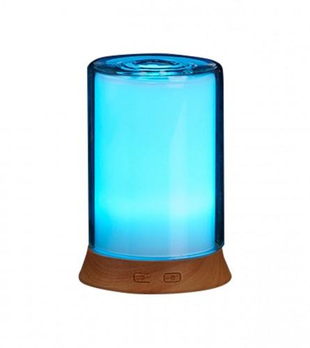 Ovlaživač zraka LED 7W D-029