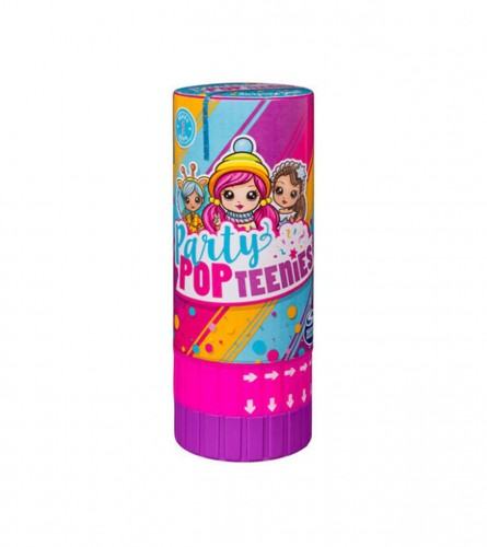 Igračka konfete Party Teenies 6044095