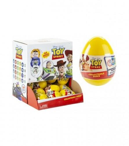 Igračka jaje iznenađenja Toy Story DISTS3