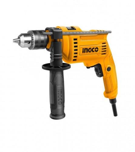 INGCO TOOLS Bušilica 600W ID6808