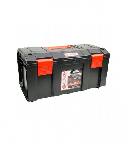 Qbrick Kutija za alat R-BOX 16