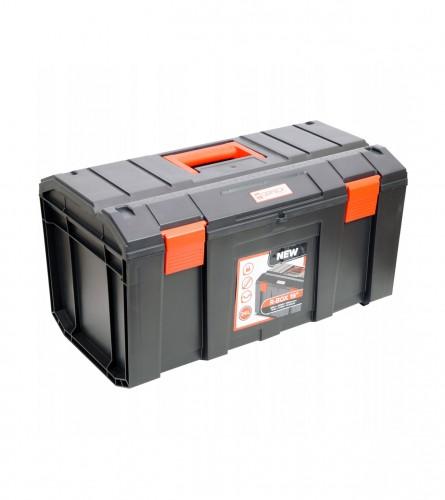 Qbrick Kutija za alat BOX 19