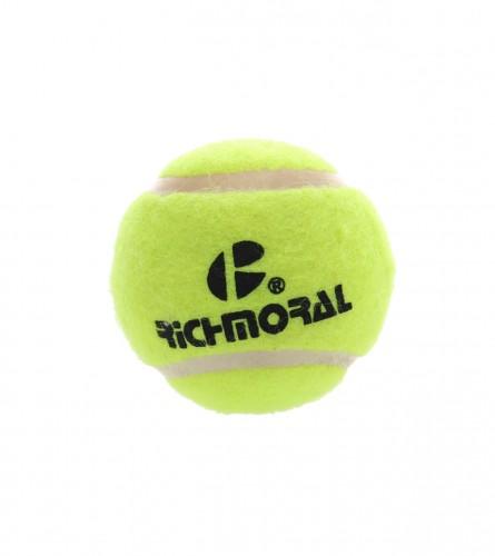 RICHMORAL Loptica za tenis Richmoral WX005
