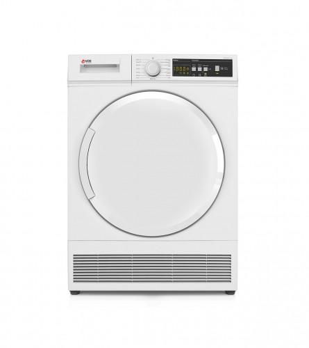 VOX Mašina za sušenje veša DM700T