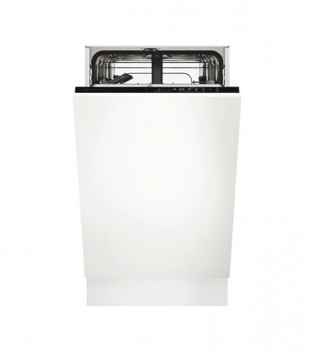 ELECTROLUX Mašina za pranje posuđa ugradbena EEA12100L