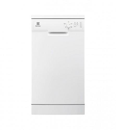 ELECTROLUX Mašina za pranje suđa ESA12100SW