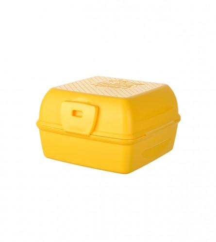 TITIZ Kutija za užinu sa escajgom Creo AP-9244