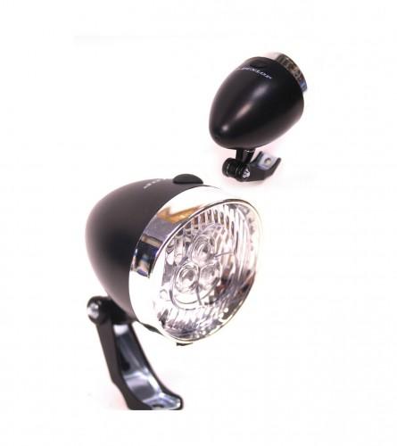 Reflektor prednji retro 9505109000