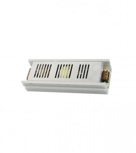 VITO Napajanje za LED traku 200W 16,7A 6240460