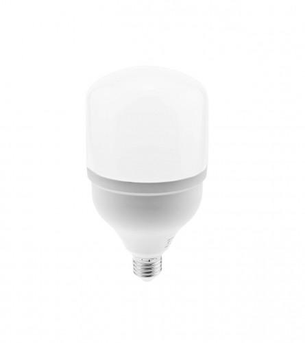 VITO Sijalica LED 30W E27 Quasar 1518510