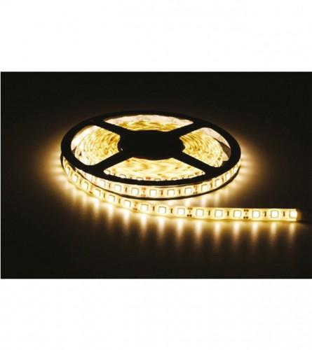 VITO Traka LED 7,2W 10-M3 IP20R5M RGB 5501510