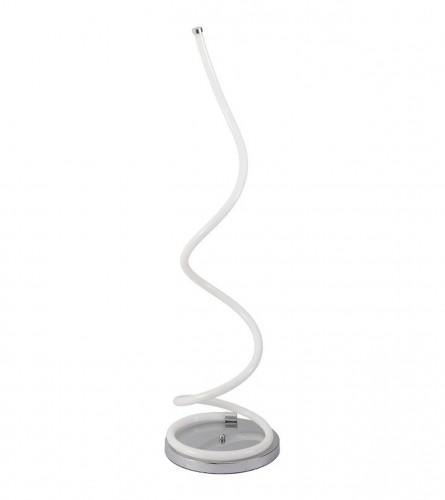 MASTER Lampa podna 102cm GS-7069/L/GS-917012