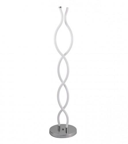 MASTER Lampa podna 113cm GS-7067/L/GS-917222