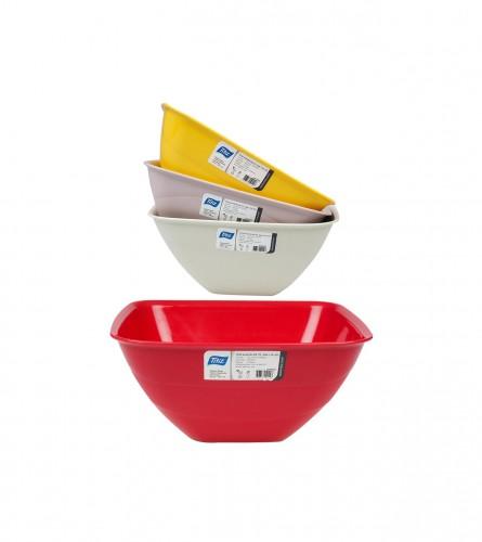 TITIZ Zdjela PVC 3,6l AP-9110