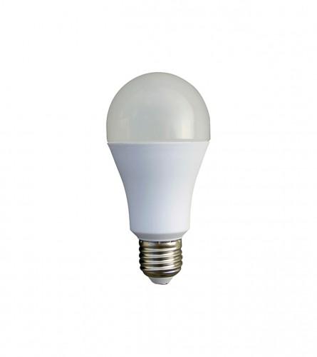VITO Sijalica LED Advance 16W E27 1517210
