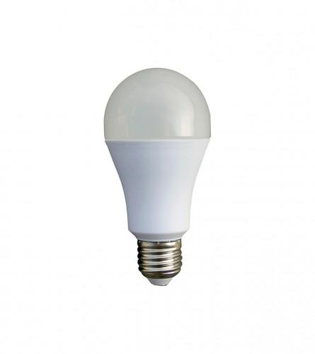 VITO Sijalica LED Advance 16W E27 1517220