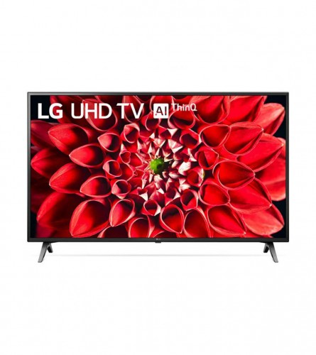 LG TV LED 49UN71003LB
