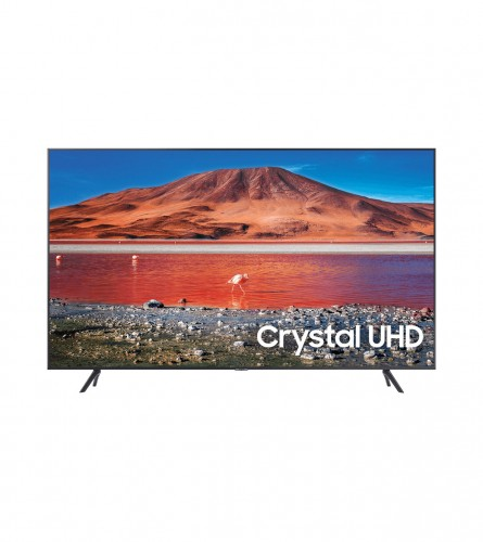 SAMSUNG TV LED UE43TU7172UXXH