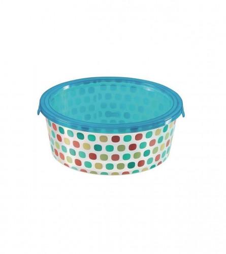 CURVER Kutija za hranu 2l 00726-S45-00
