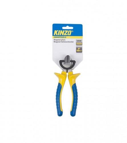 MASTER Kliješta sječice Kinzo 72098 E