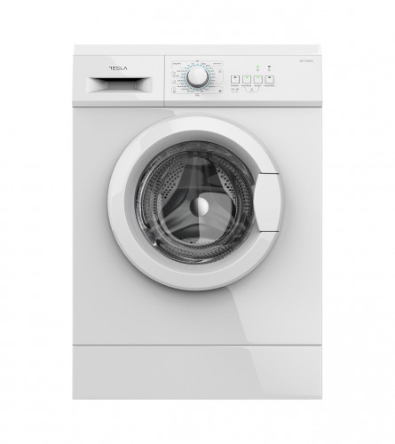 TESLA Mašina za pranje veša WF71230M