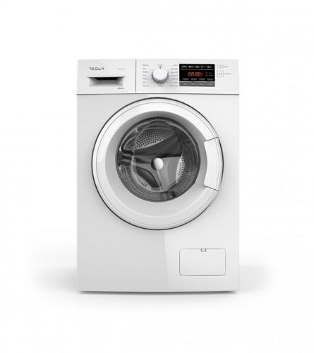 TESLA Mašina za pranje veša WF81490M