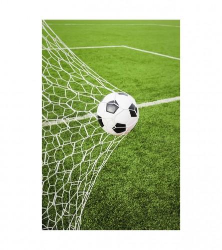 NIKOTEX Tepih Playroom eco 160x240cm Fudbalski teren