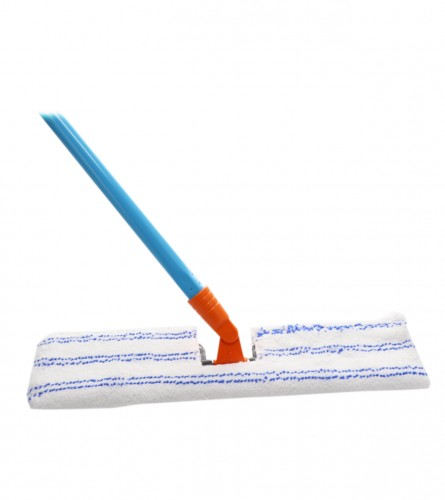 MASTER Mop komplet Double Sided HUN44DUO