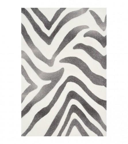 TARKETT Tepih Pastel Art 160x230cm 01GVG 1K
